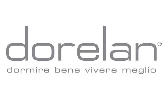 doreland