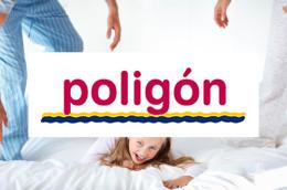 Poligón